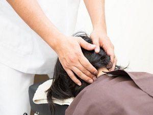 三島市 頭痛の検査