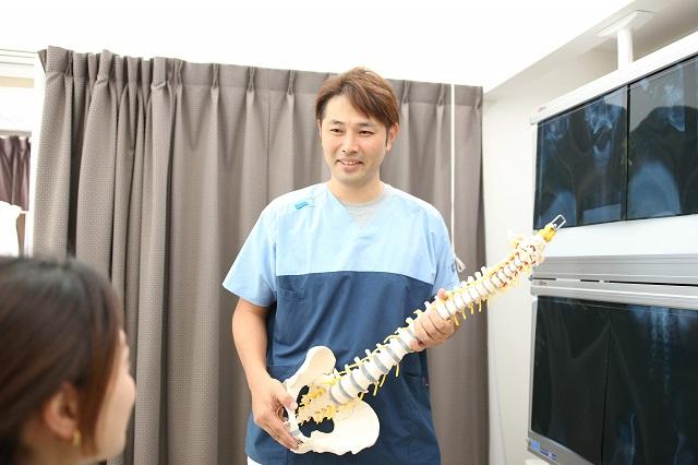 三島市の月経前の悩み(PMS)・生理痛でお困りの方、かきたがわ整体院に!