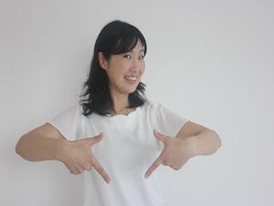 三島市の月経前の悩み(PMS)・生理痛でしたら、かきたがわ整体院で解決